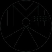 La Marysienne Logo